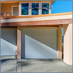 HighTech Garage Door Sandy, UT 801-877-5472